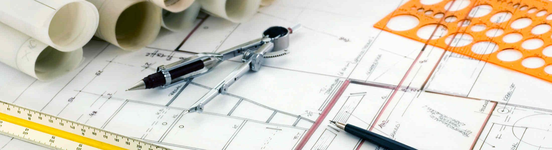 Arquitectos e interioristas comercial ceramista - Arquitectos interioristas ...